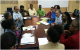 Compete Caribbean and the Centre for Enterprise Development host National Workshop on Cluster Development